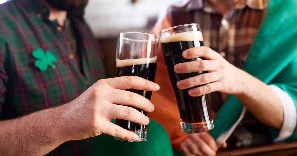 March 2019 Beer Event Guide Our State Magazine