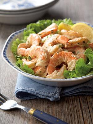 11 Classic Coastal Carolina Recipes | Our State Magazine