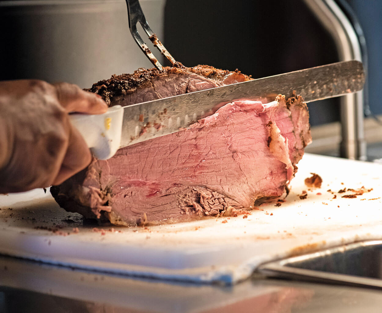 5 Buffet Restaurants Serving Up Sunday Supper Our State