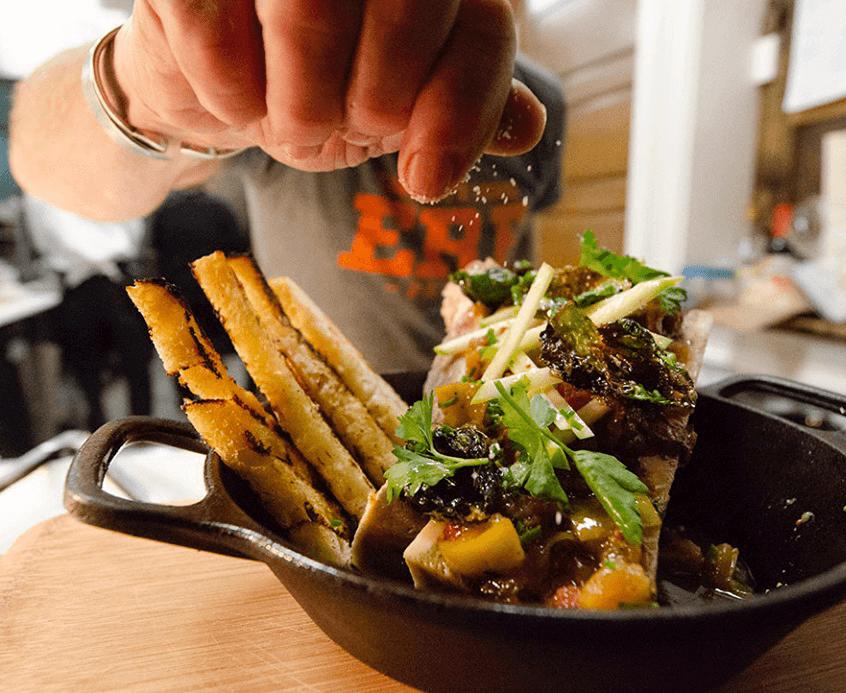 El korita, goldsboro menu, prices & restaurant reviews order.