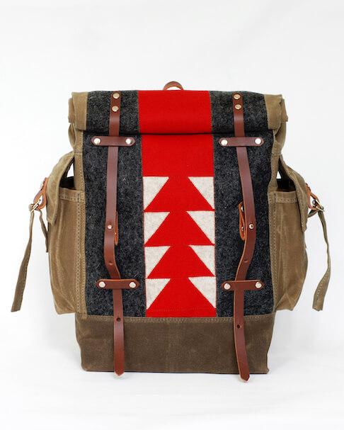 minc-winner-backpack