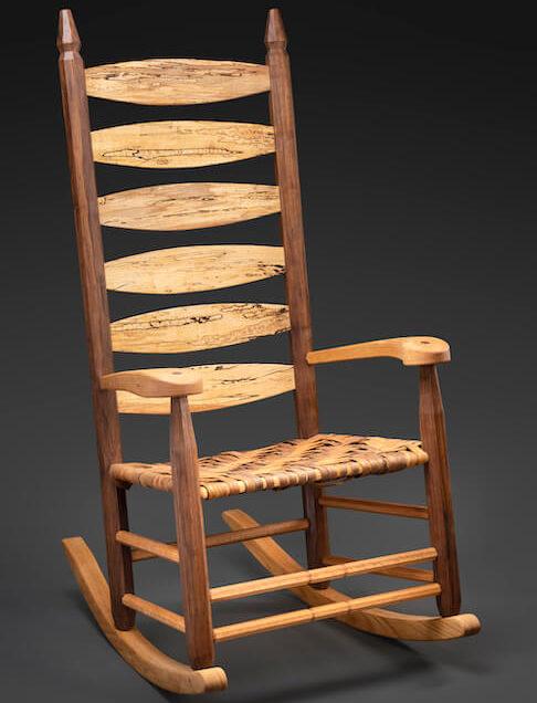 minc-winner-chair (1)